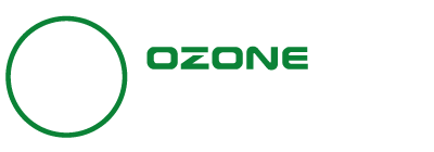 OZF-MF-Slider-Logo